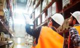 Las auditorías logísticas permiten la detección y corrección de errores en la planificación logística