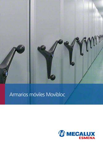 Movibloc