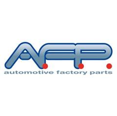 Automotive Factory Parts