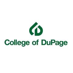 College Of DuPage: una solución con el tamaño perfecto