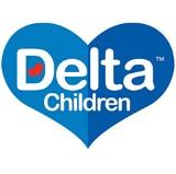 Delta Children mejora su nuevo almacén de mobiliario infantil con estanterías de paletización convencional