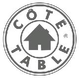 Côté Table
