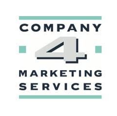 Company 4 Marketing Services GmbH