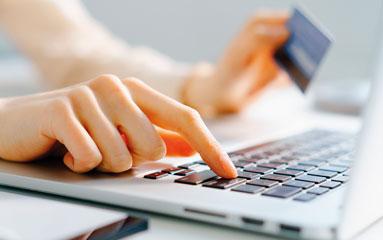 SGA para e‑commerce
