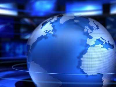 DISALFARM triplicará la velocidad de movimiento de mercancías en su almacén gracias a MECALUX