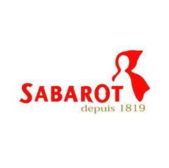 El almacén de congelados de Sabarot en Francia con una operativa eficiente