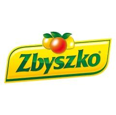Zbyszko Company