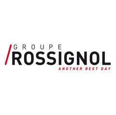 Almacén de Grupo Rossignol en Francia donde hacer picking con ropa de invierno