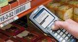 Distribuidora de alimentos Impuls instalará Easy WMS en su almacén