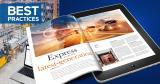 Best Practices: eficiencia logística en doce proyectos de clientes
